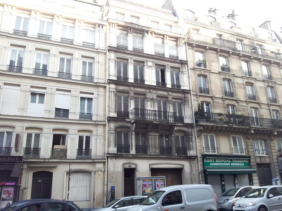 145 rue Lafayette 3