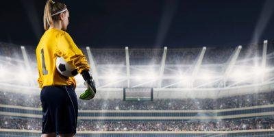 football féminin coupe du monde