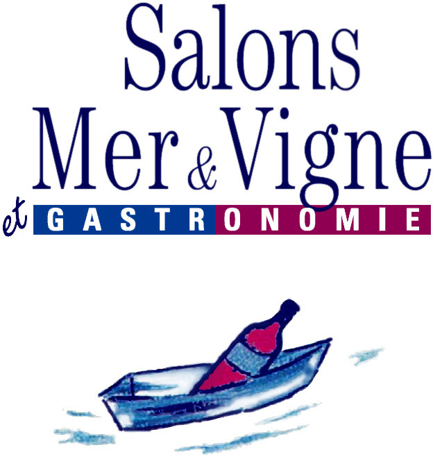 Poster of Sea and Vine Gastronomy Show
