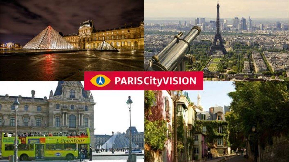Euro 2016 : Tips to enjoy Paris if you don't like football   PARISCityVISION